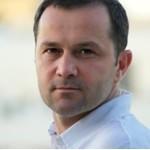 Jacek Sadowski: marketing jest jak bielizna