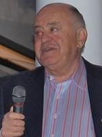 Nie żyje Jack Tramiel, urodzony w Łodzi twórca Commodore i Atari
