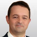 Jakub Kłoczewiak