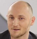 Jakub Mielnik
