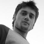 Jakub Szymczyk: z MRM Worldwide do TBWA \ Tequila