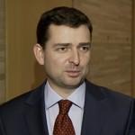 Jan Styliński