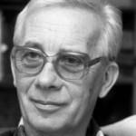 Jan Suzin nie żyje, miał 82 lata