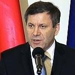 Janusz Piechociński: firmy motoryzacyjne stawiają na Polskę