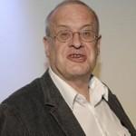 Janusz Weiss, fot. akpa