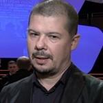 Jarosław Sawko
