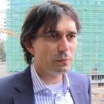 Jarosław Zagórski