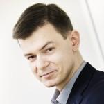 Jarosław Grabowski odchodzi z Grupy Onet.pl