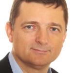 Jarosław Piwko dyrektorem sprzedaży i marketingu Jet Line