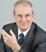 Jeremi Mordasewicz