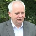 Jerzy Wierzbicki