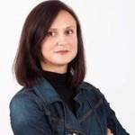 Joanna Gęziak