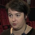 Joanna Kotłowska
