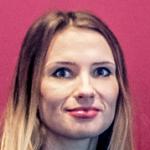 Joanna Ładyżyńska