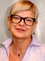 Joanna Pędzińska na czele marketingu PLL LOT