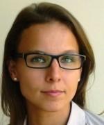 Joanna Dobrowolska