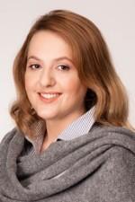 Joanna Parczyńska