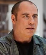 John Travolta (Savages: Ponad bezprawiem)