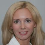 Jolanta Bigus: z Coty Poland do Oriflame Poland