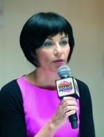Jolanta Adamowicz odchodzi z Canal+ Cyfrowego
