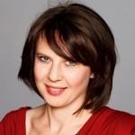 Jolanta Zakrocka