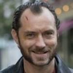 Jude Law,