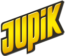 Jupik z nową witryną internetową od OS3