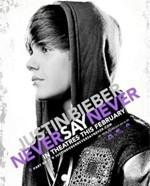 Anthony Kiedis popłakał się na filmie o Justinie Bieberze