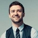 Justin Timberlake, fot. Facebook