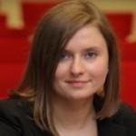 Justyna Rysiak