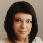 Justyna Owczarek