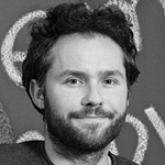 Kamil Majewski