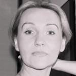 Karina Lisowska