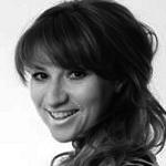 Karolina Bielawska nowym key account executive w Grupie ZPR Media