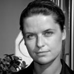 Karolina Chołuj: z ZenithOptimedia Group do Mindshare Polska