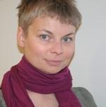 Karolina Mrowiec: z Ipsos do Grupy IQS
