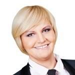 Karolina Pakulska