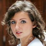 Karolina Stanisławska
