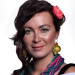 Katarzyna Sochacka
