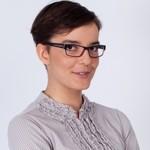 Katarzyna Broniek