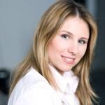 Katarzyna Gola