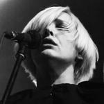 8 - zobacz okładkę nowej płyty Katarzyny Nosowskiej (wideo)