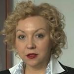 Katarzyna Pawlikowska