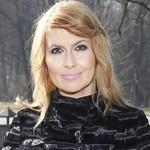 Katarzyna Skrzynecka, fot,.akpa