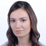 Katarzyna Semenowicz-Gruca w Novem Group