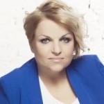 Katarzyna Bosacka: Polsat Cafe kopiuje moje pomysły