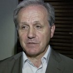 Kazimierz Borkowski