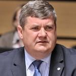 Kazimierz Plocke