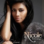 50 Cent w teledysku Nicole Scherzinger