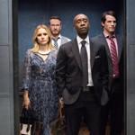 """Trzeci sezon """"Kłamstw na sprzedaż"""" w HBO"""